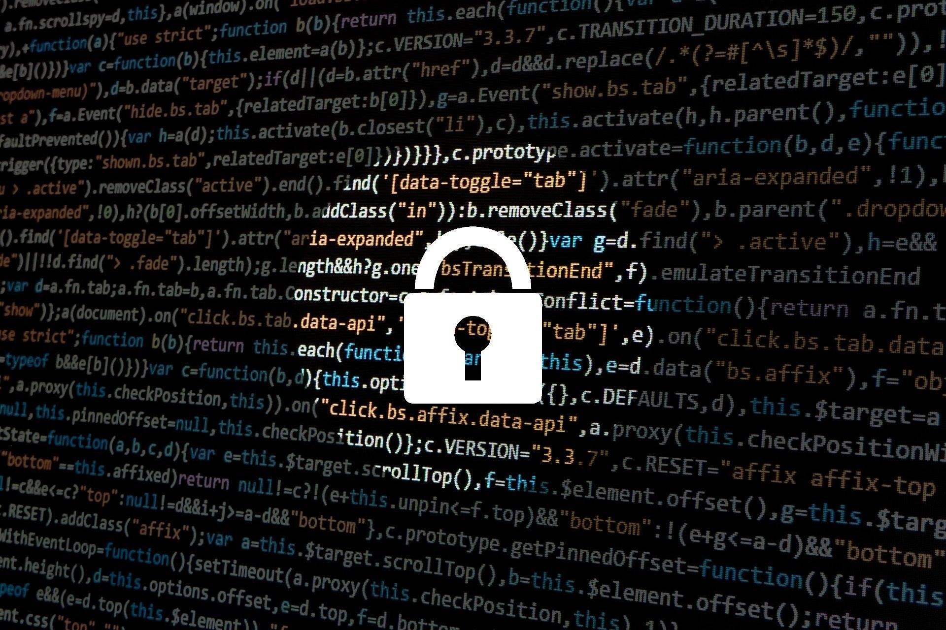 Sécurité informatique des entreprises